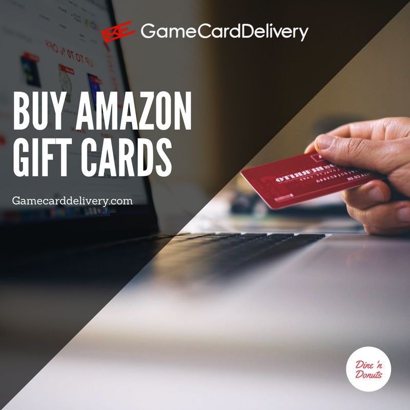 Gamecarddelivery Fast Email Delivery Best Online Source For Gift Cards Amazon Gifts Itunes Gift Cards Amazon Gift Cards