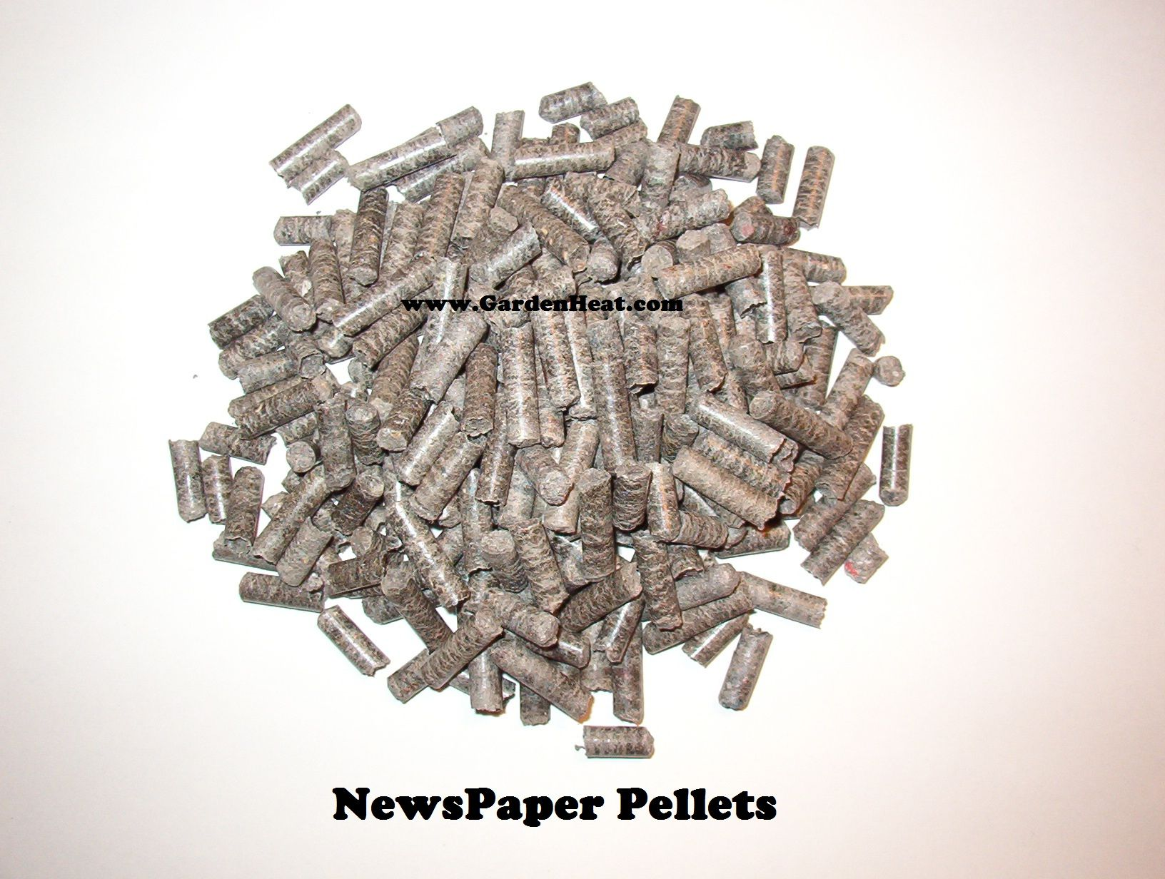 News Paper Pellets Just News Paper Made Into Pellets They Burn Great In A Multi Fuel Pellet Stove Pellet Stove Wood Pellets Pellet