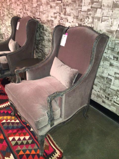 Astounding Andrewmartin Interiordesign Decor Chair Wallpaper Alphanode Cool Chair Designs And Ideas Alphanodeonline