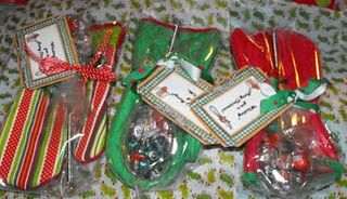 Christmas Craft Show Recap And Photos Teacher Christmas Gifts Merry Christmas Tags Christmas Crafts For Gifts