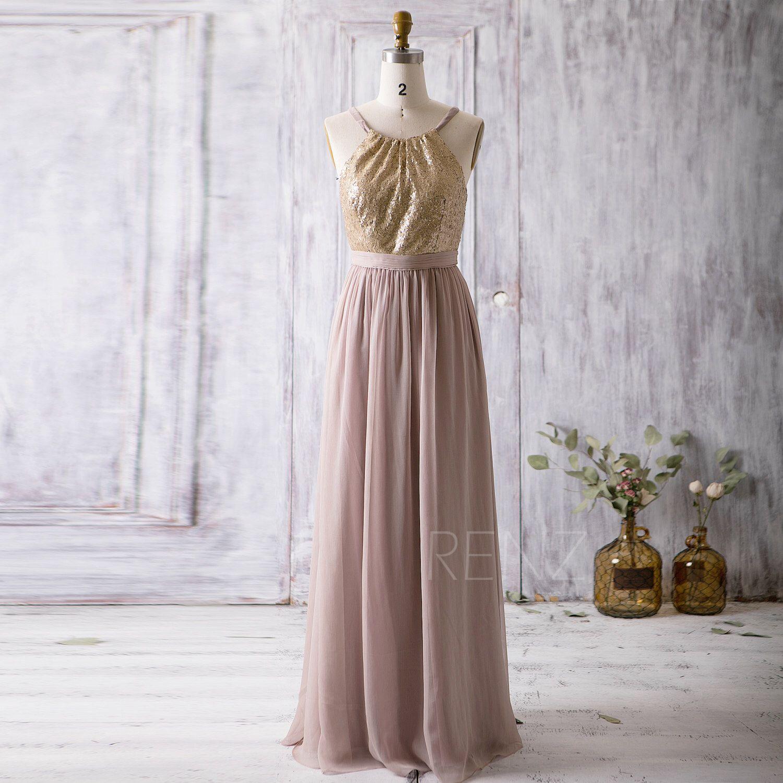 Die 12+ besten Bilder zu Renz  brautjungfernkleid, lange kleider