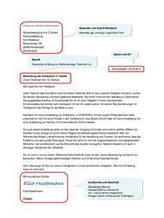 Bewerbungsanschreiben Bewerbung Anschreiben Bewerbung Schreiben Bewerbung Anschreiben Muster