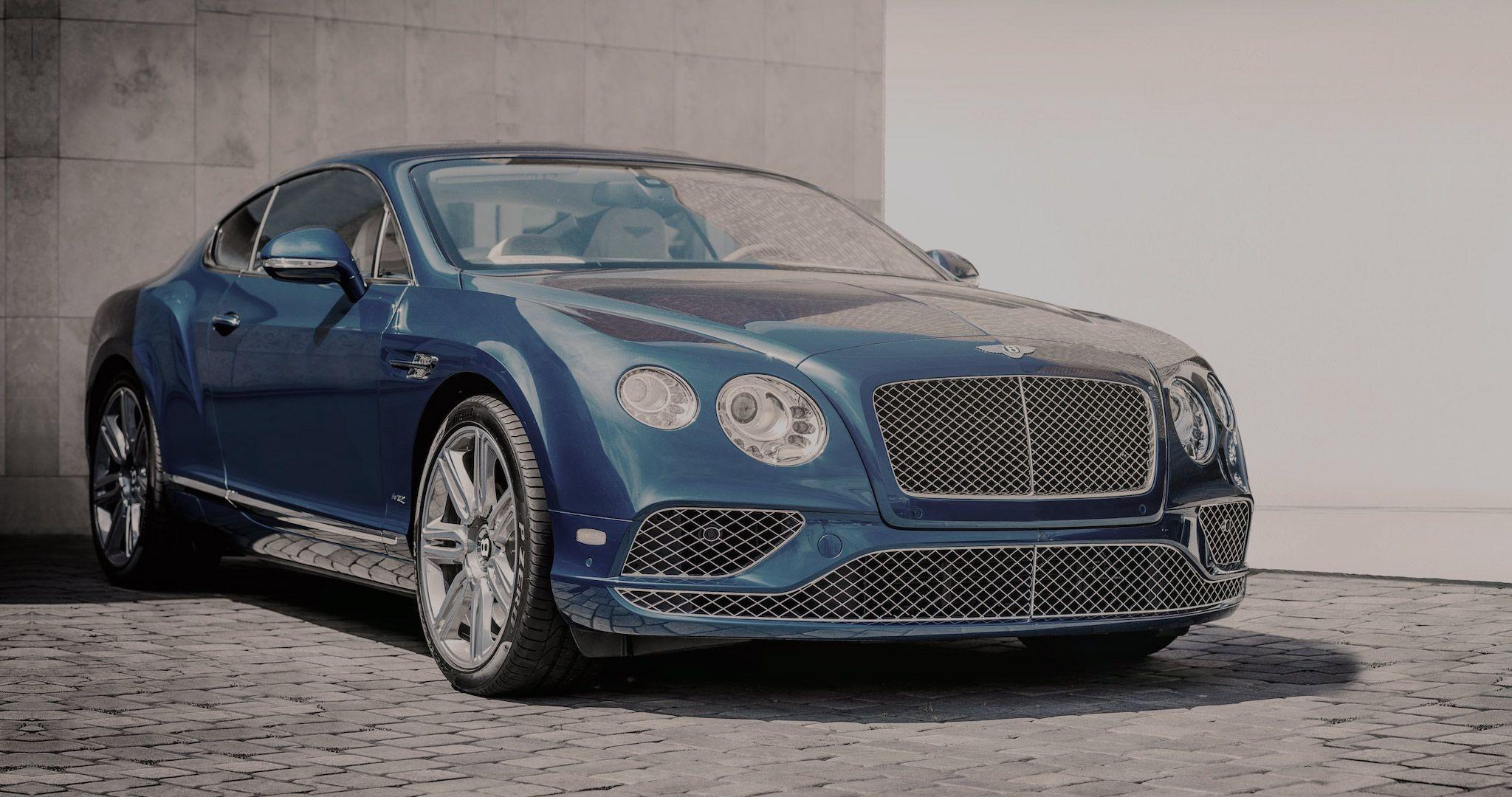 Car Rental Montreal >> I Pinimg Com Originals 80 62 1a 80621a156dbf70d3bb