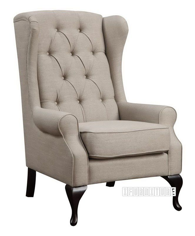 DENVER Lounge Chair , Living Room, NZ\'s Largest Furniture Range with ...