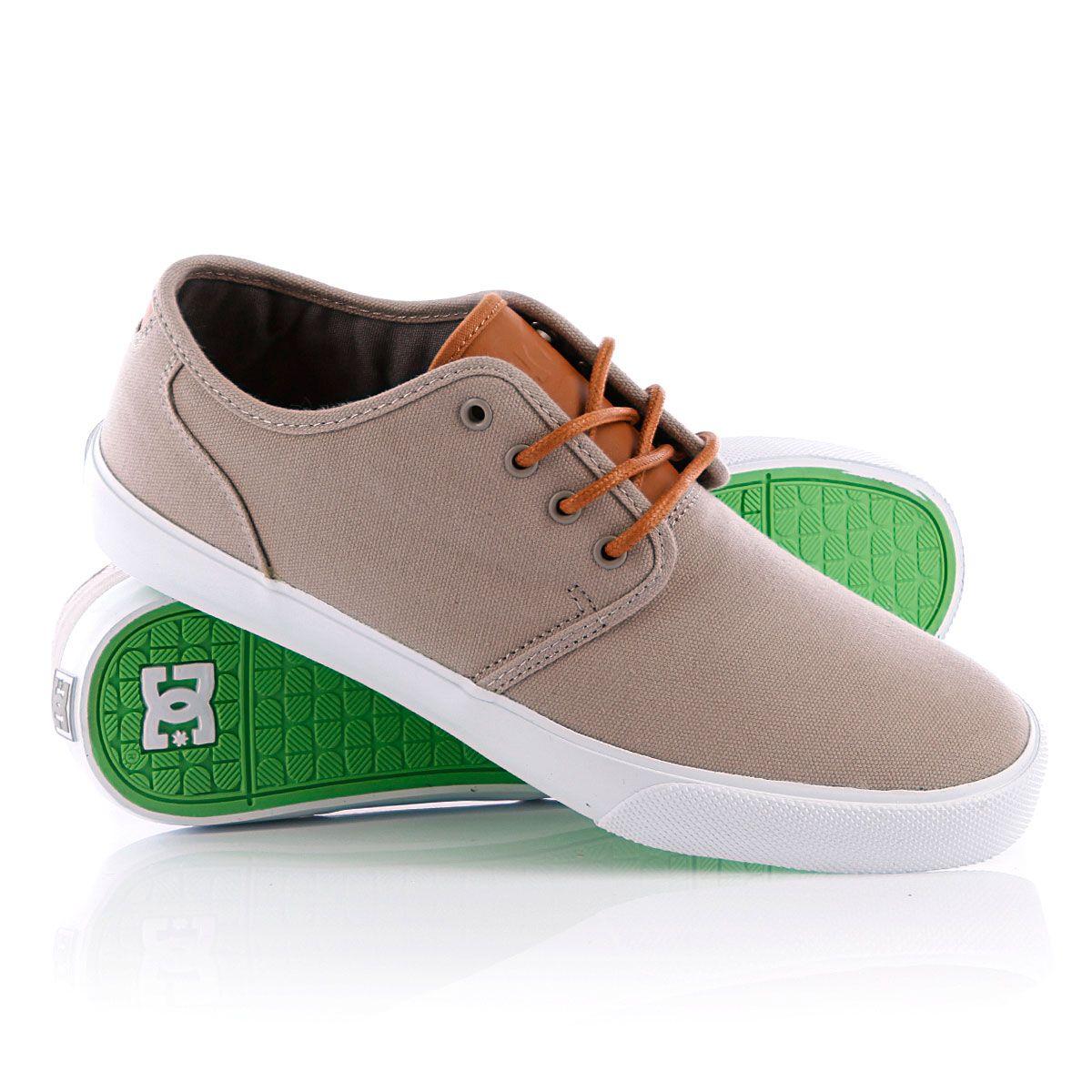 a7be759753 DC Studio Tx Shoes Mojave | Vans pro | Pinterest