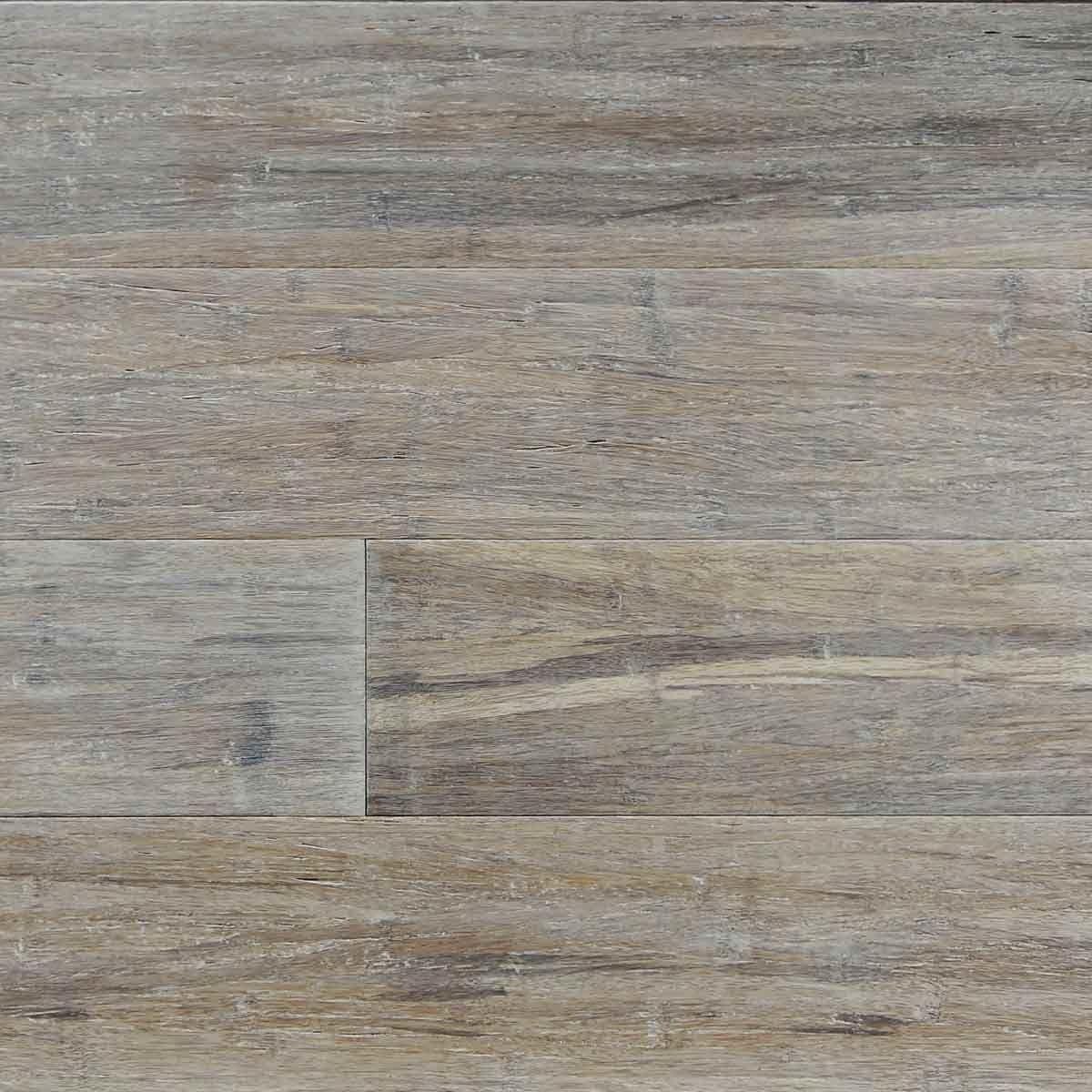 Strand woven bamboo flooring embelton flooring floors