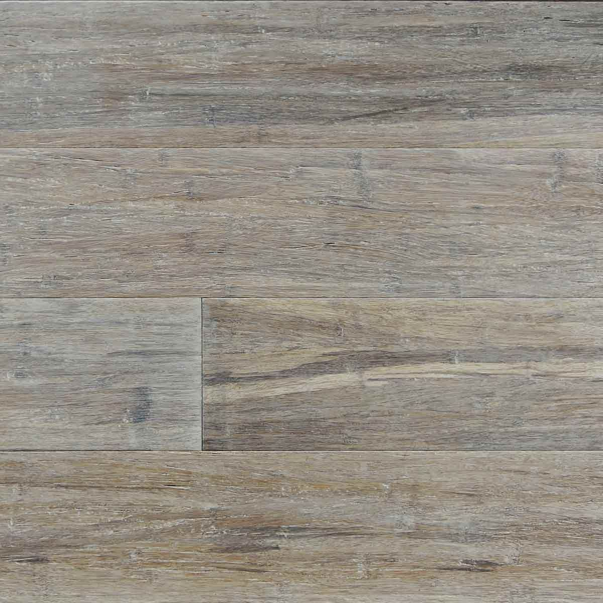 Perth Focus On Flooring Bamboo Beach House Beach House Flooring