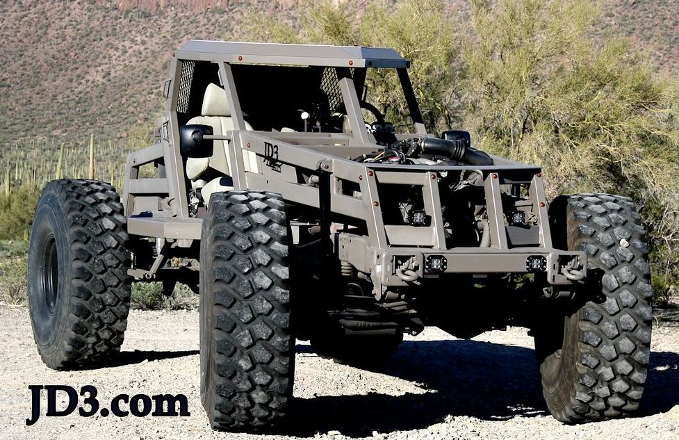 It S Called Rockzilla And It S For Sale Com Imagens Ford