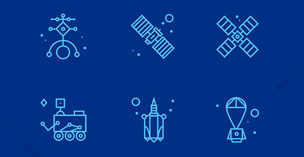 The 32 Best Free Icons for Commercial Use to Download Today | Game