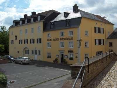 54647 Dudeldorf