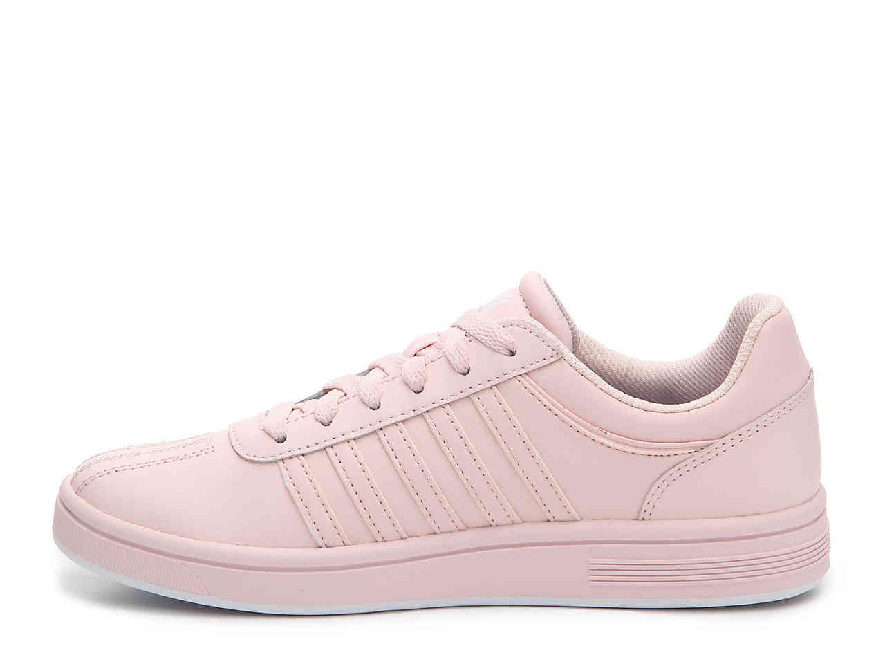 pink k swiss shoes 2016 jordans that just came out yesterday bea