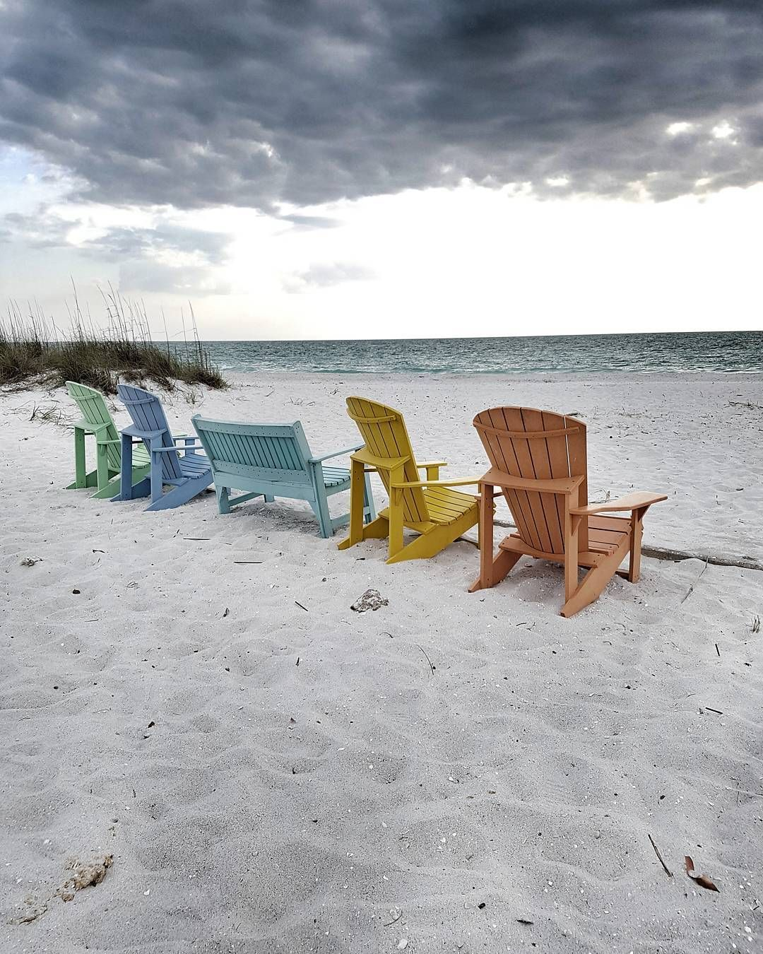 25 Surreal Towns In Florida That You Need To Visit This ...