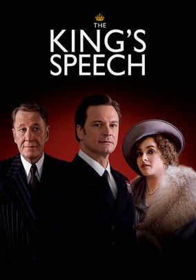 Loved This Bit Of History About Poor Old Bertie With A Stutter Who Became King After His Brothers Abdica King S Speech Movies Worth Watching Film Music Books