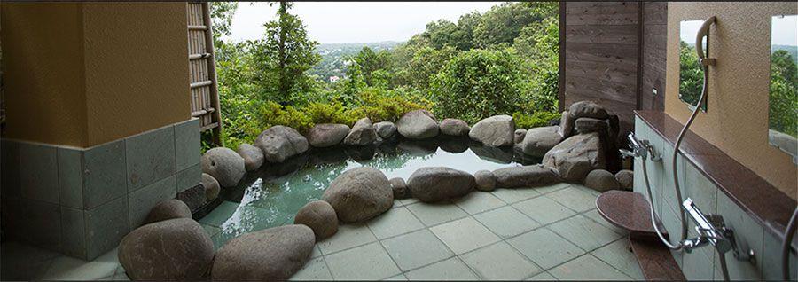 カーロ リゾート 玉響の風 伊豆高原 カーロ フォレスタ リゾート カーロ フォレスタ