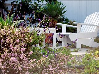 Original Ventura Beach Cottage   Vacation Rental in Ventura from @homeaway! #vacation #rental #travel #homeaway