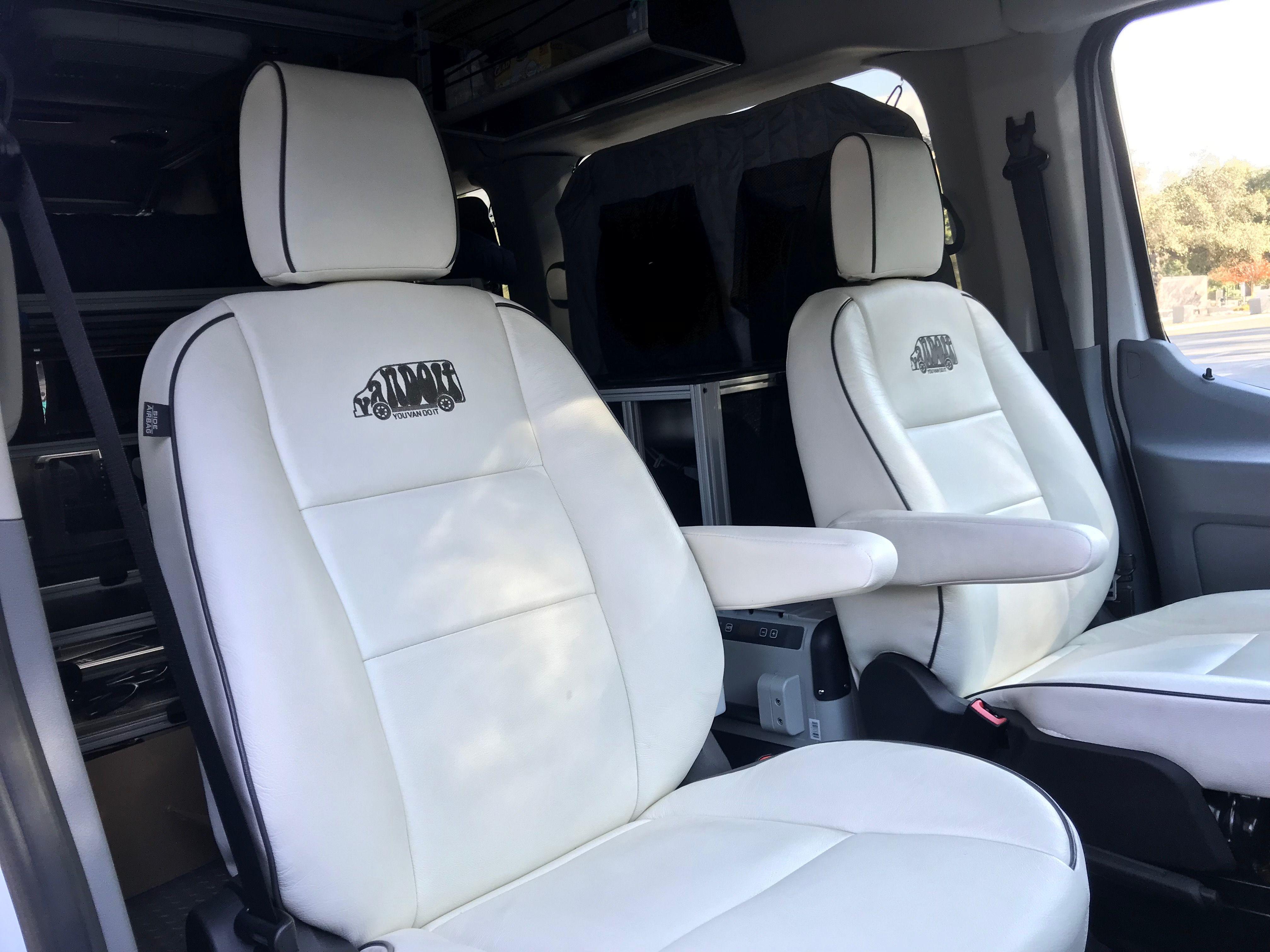 You Van Choose Your Dream Interior With Vandoit Custominterior