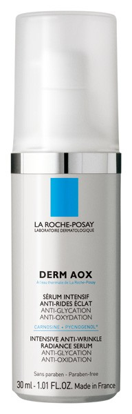 La Roche-Posay Derm AOX Intensive Serum, 30 ml