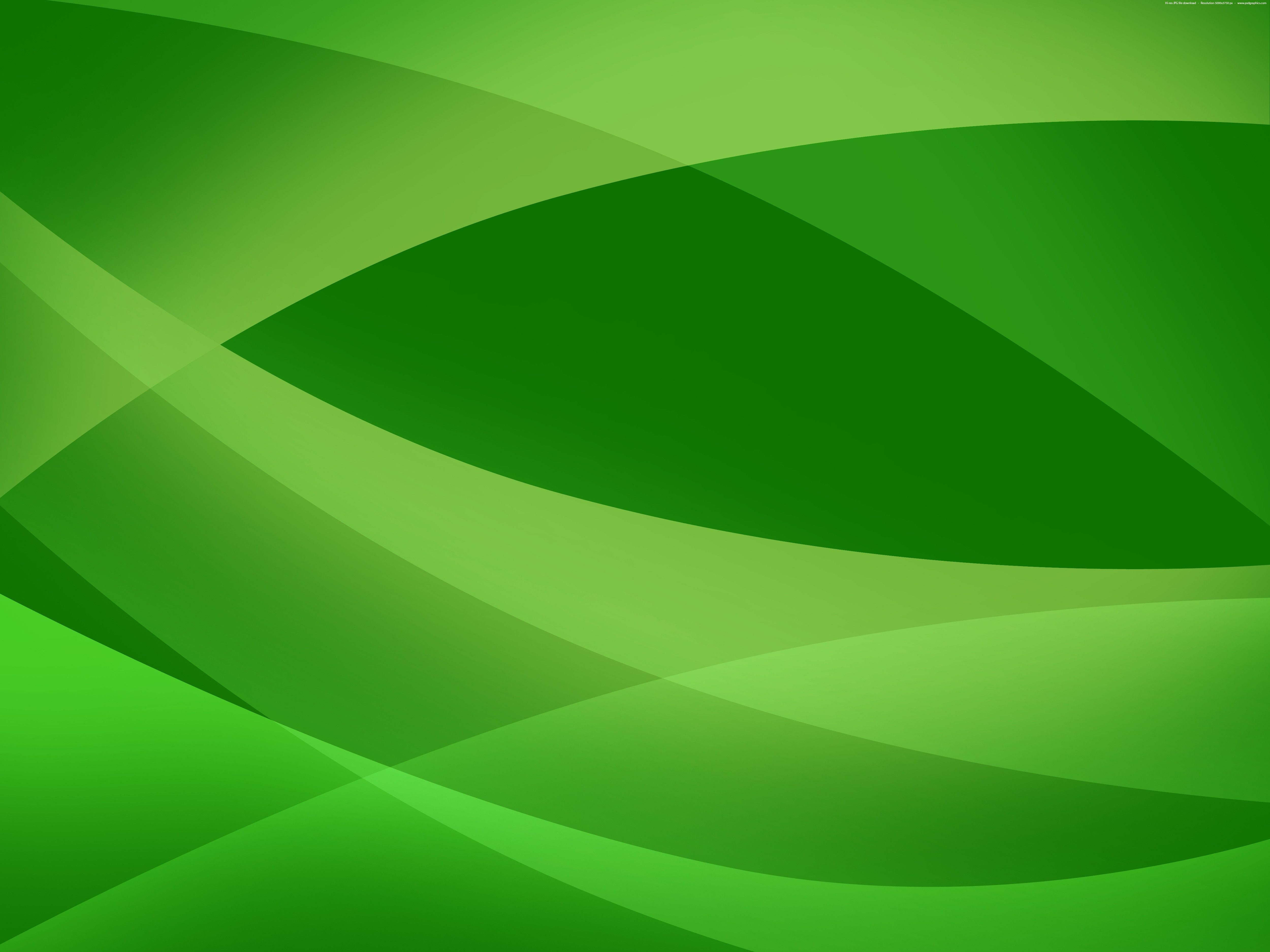 Green Background Free - Google