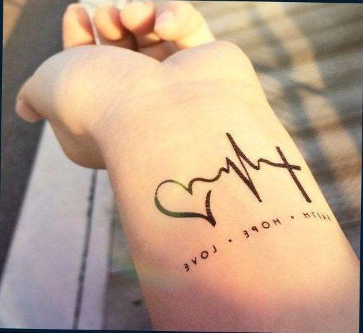 Hennatattoo Tattoo 3d Tattoo Girl Half Sleeve Tiger Tattoo Designs Tattoo Hip Tattoo Sketches Simple Henna Tattoo Tattoo Designs For Girls Writing Tattoos