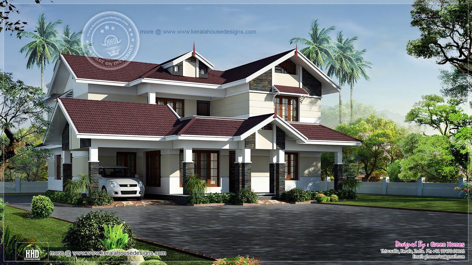 beautiful house Hada Googlom beautiful house