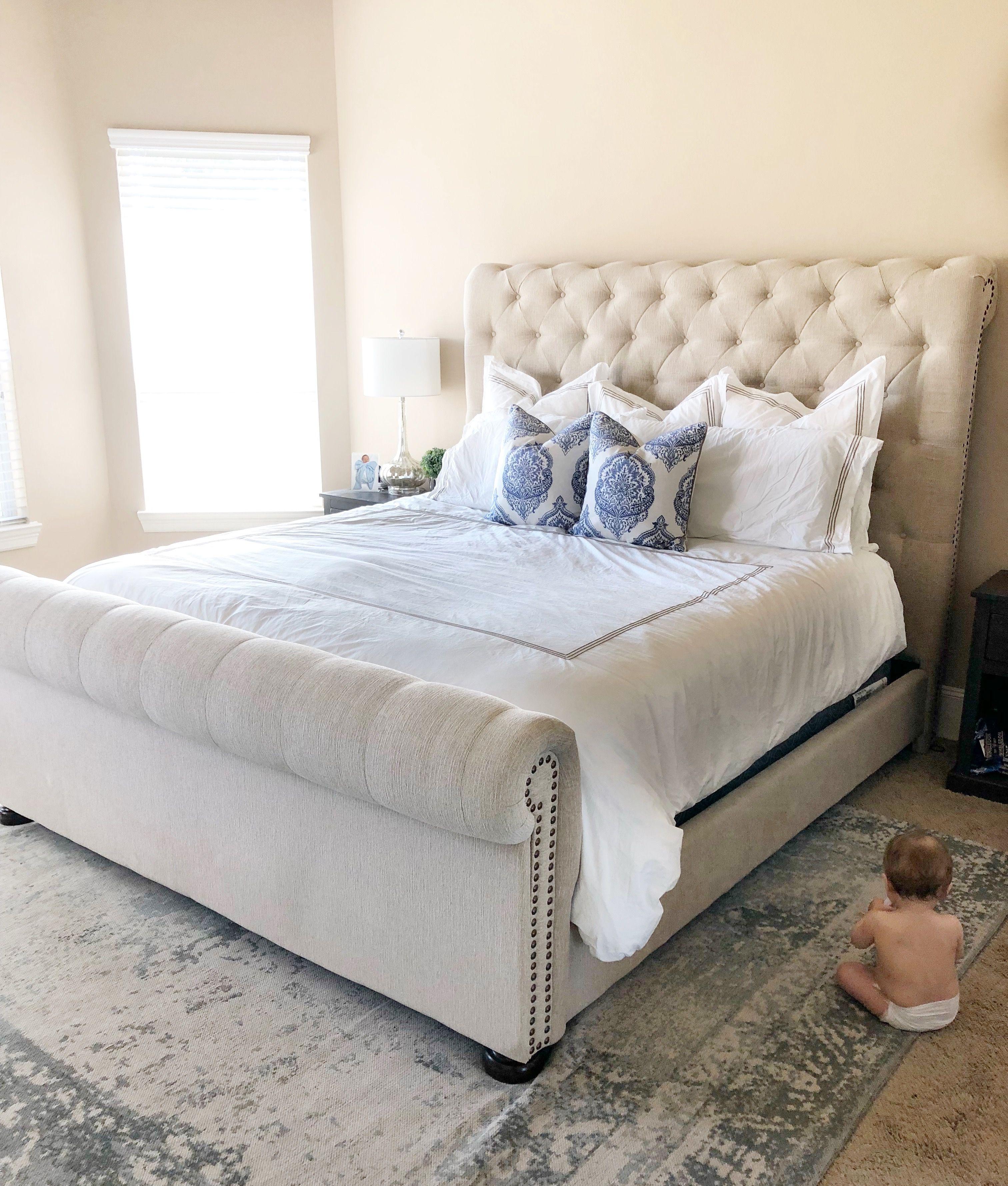 Best Inexpensive Bed Sheets From Lauren Gleisberg