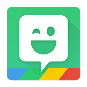 Bitmoji APK for Android Free Download latest version of