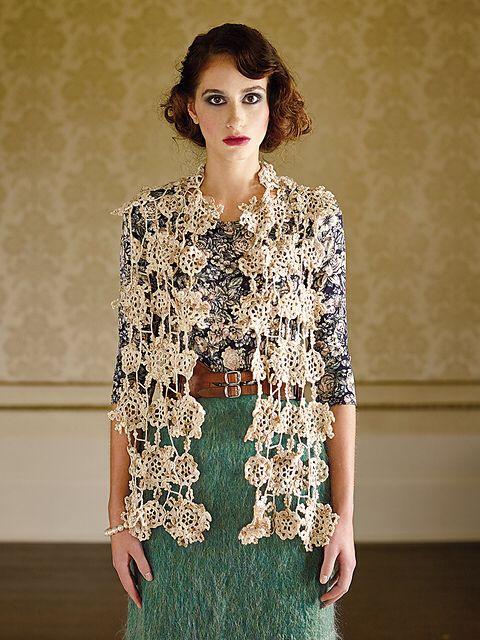 Bhengu http://www.knitrowan.com/designs-and-patterns/patterns/bhengu