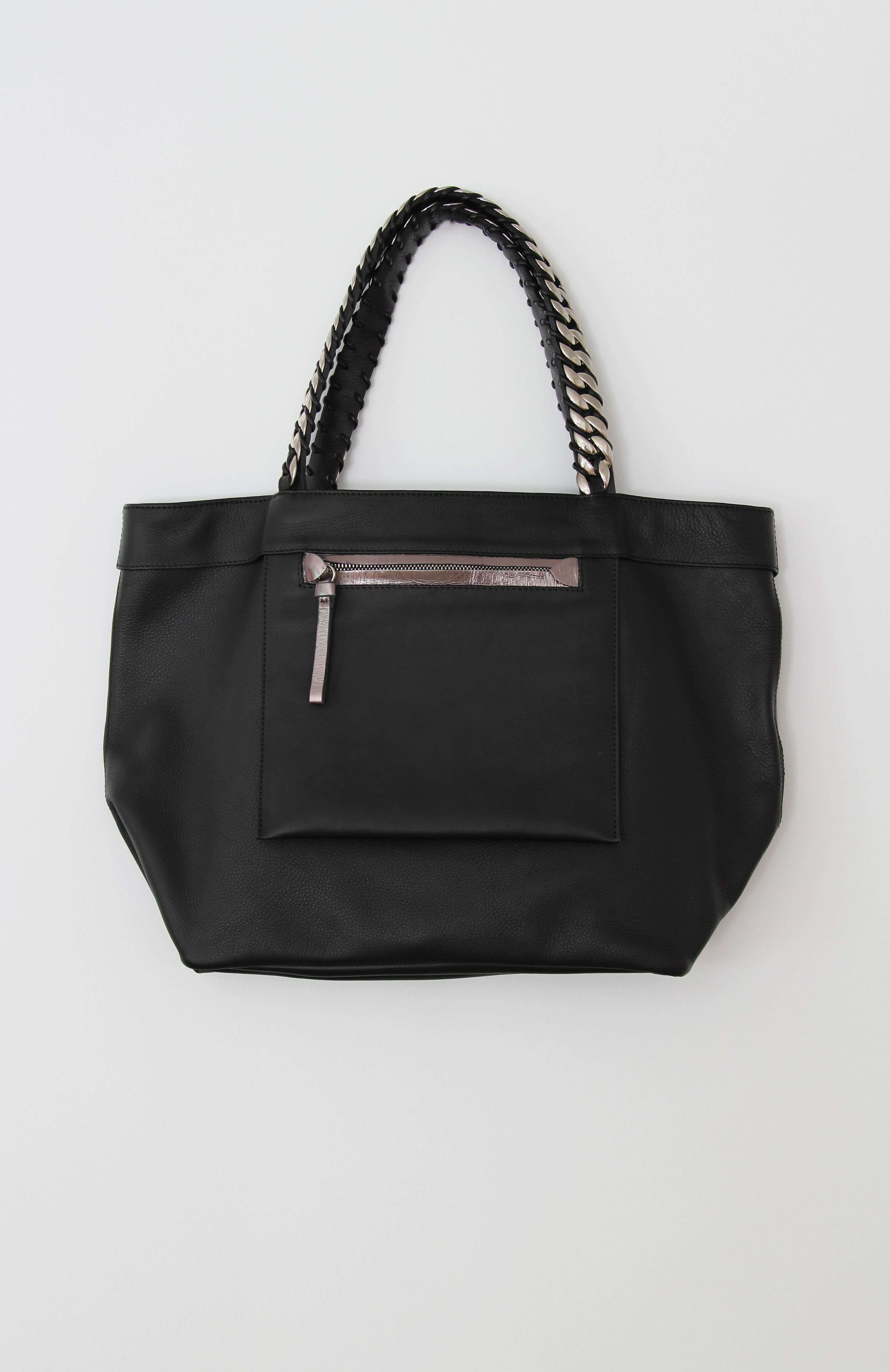 FIRSTOFTULLA Naemi bag
