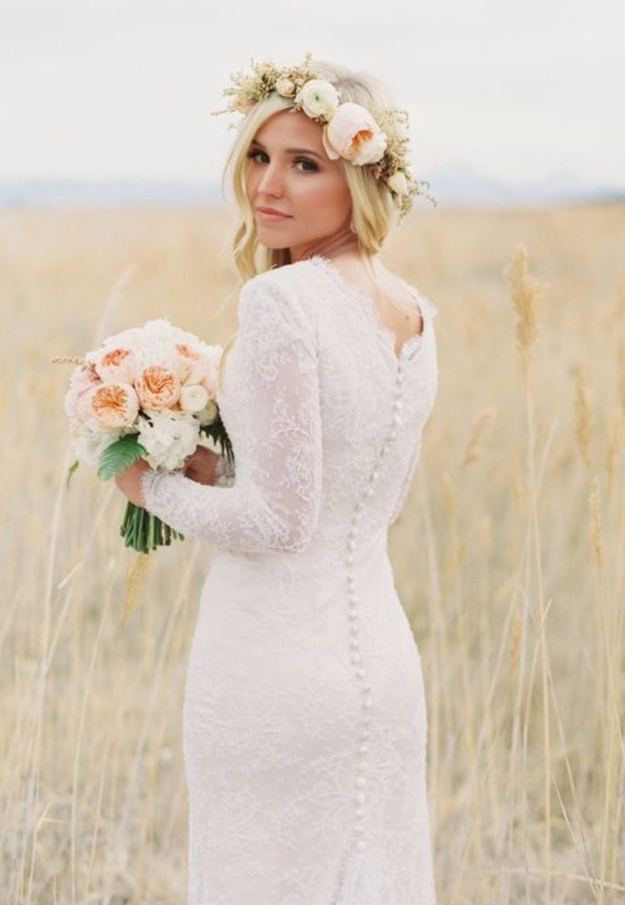 Pin by sarah reid on maid of honour duties pinterest maids discover ideas about diy flower crown izmirmasajfo
