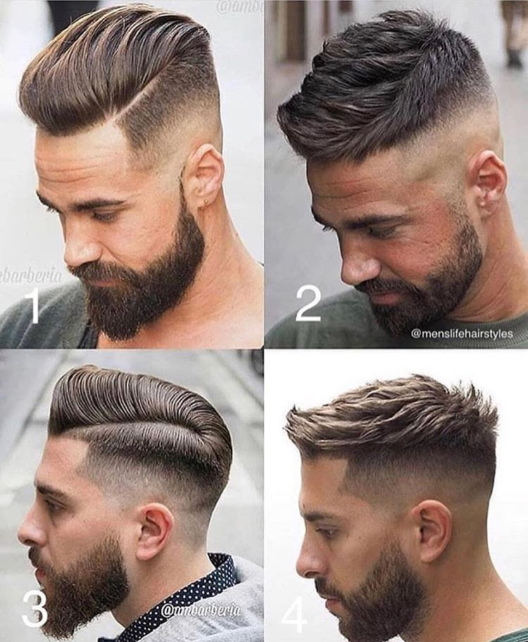 43+ Whats the best hairstyle for a black man ideas