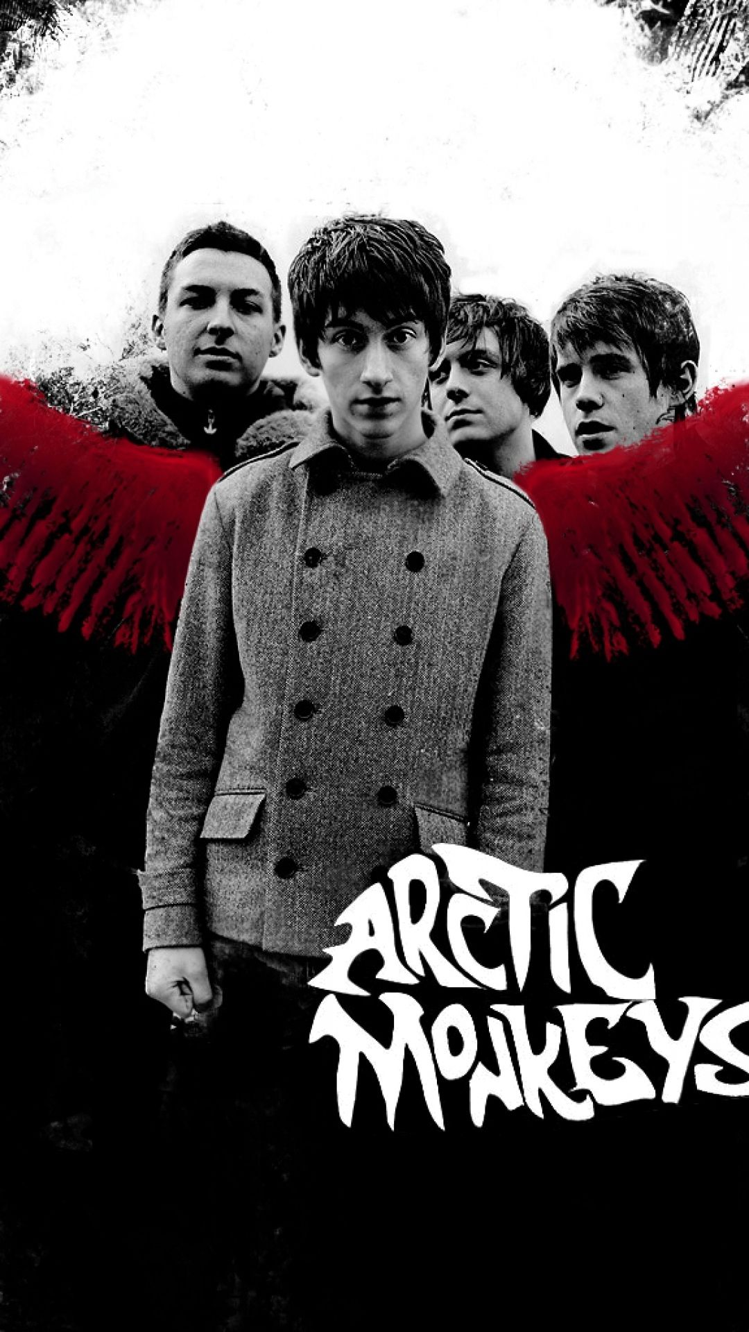 Arctic Monkeys Best Htc One Wallpapers Free And Easy To Download Arctic Monkeys Wallpaper Arctic Monkeys Monkeys Band