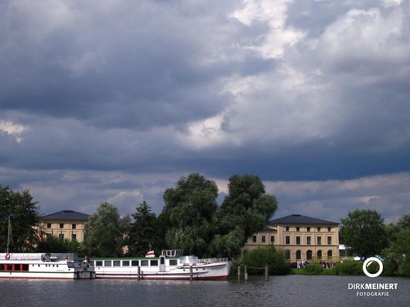 Schwerin (mit Bildern) Schwerin, Fotos, Fotograf