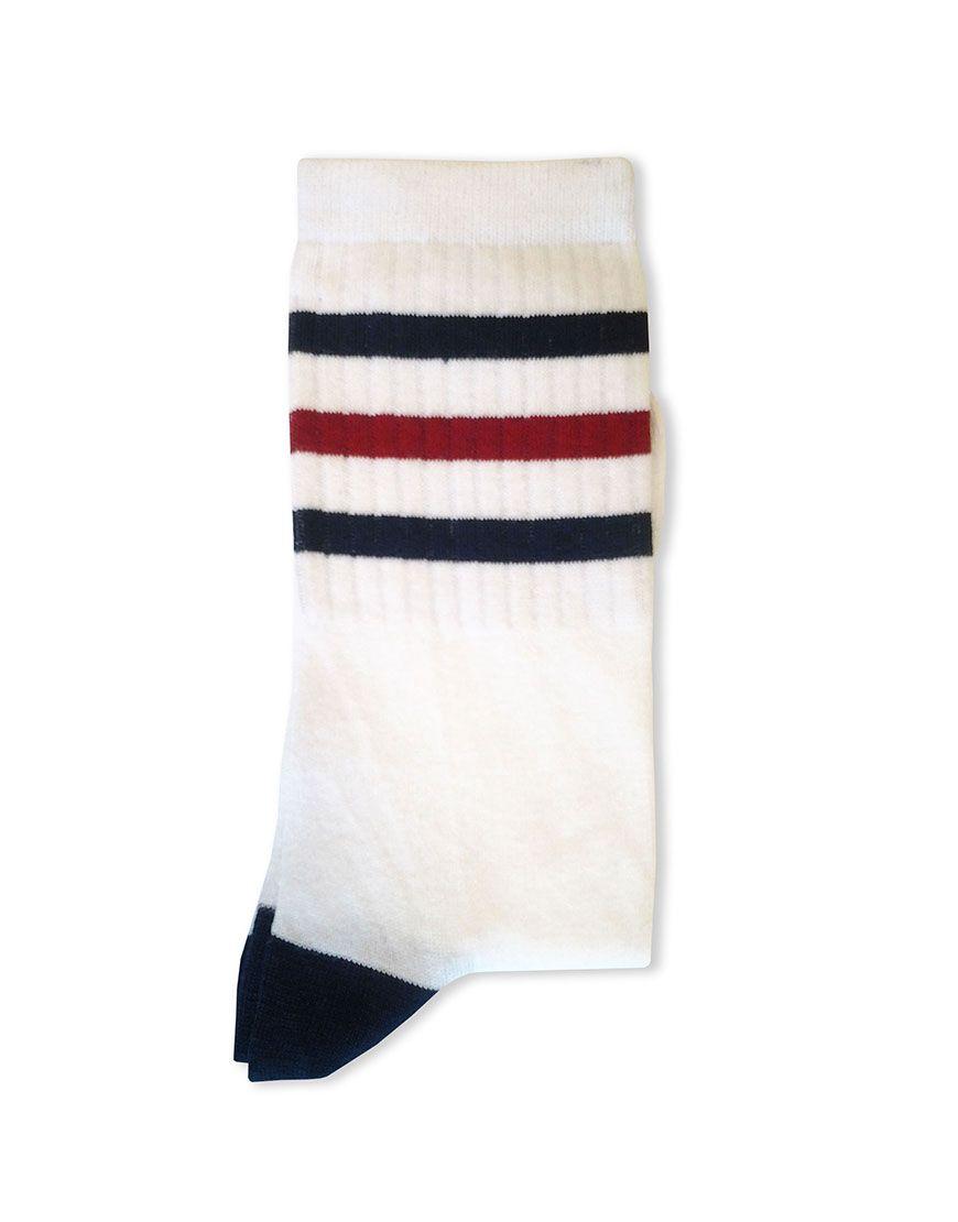 l'atteggiamento migliore design innovativo reputazione prima Pin su Socks for men, women, children and baby - Calze uomo ...