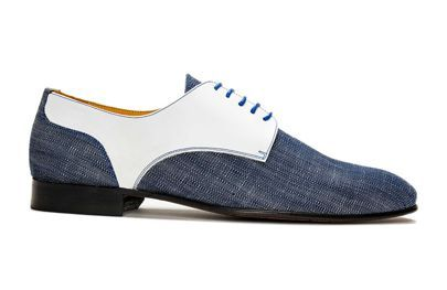 Shoes that are as unique as you are