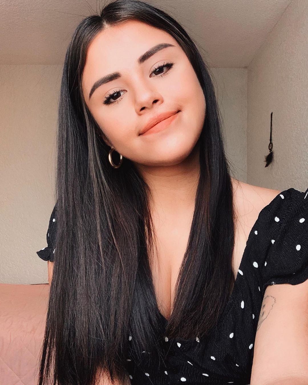 Sofia Solares Coloracion De Cabello Peinados Cabello