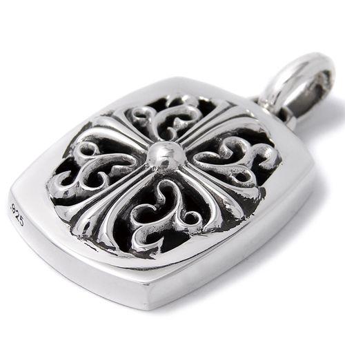 Chrome hearts pendant keeper store chrome hearts jewelry chrome hearts pendant keeper store chrome hearts jewelry aloadofball Images