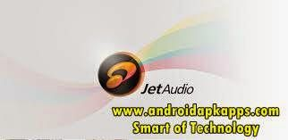 jetAudio Music Player Plus v3 9 2 Apk Free Download