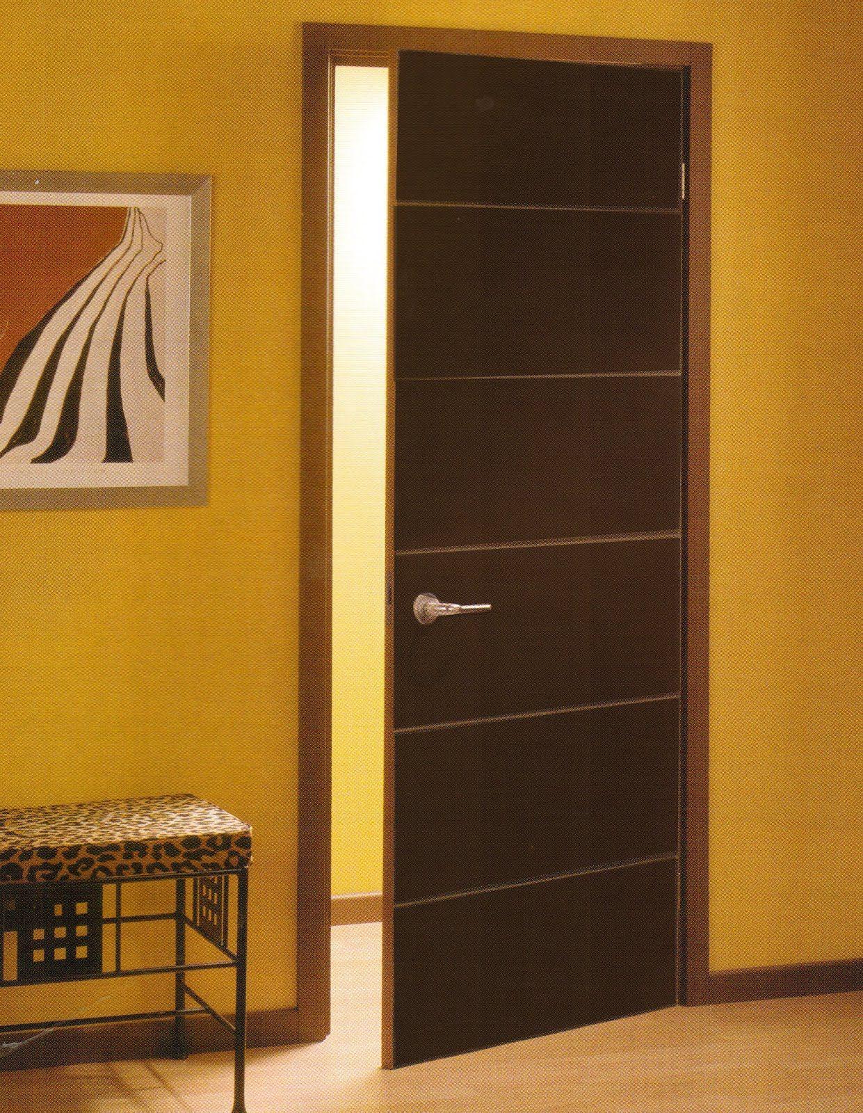 Masonite Interior French Doors Photo Door Design French