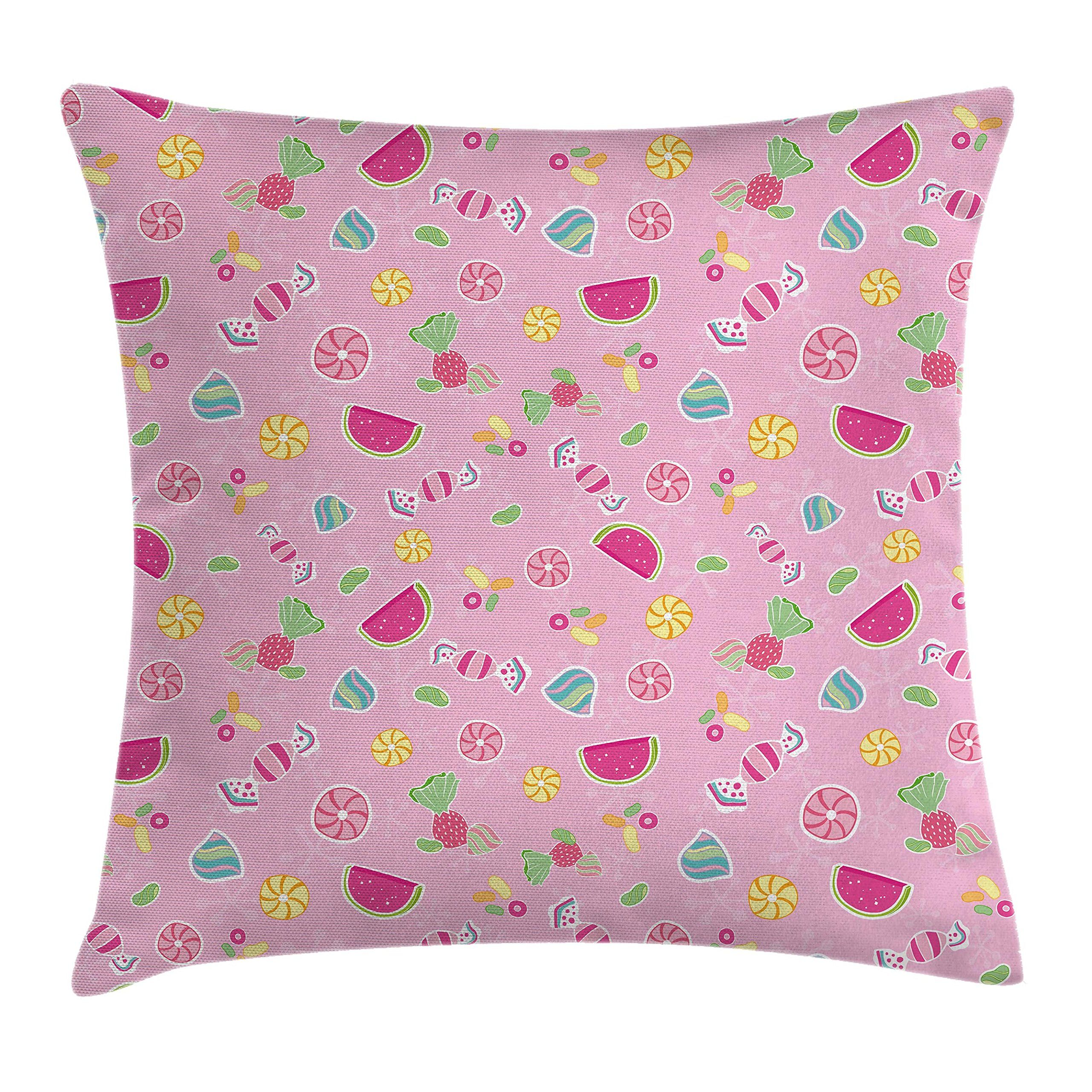 pink pillows pillow throw carratoni pale agate emanuela products