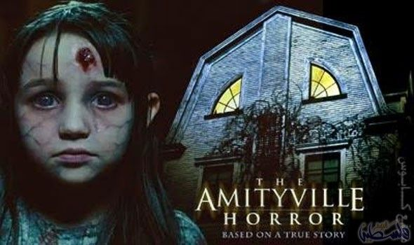 عرض فيلم Movie Posters Horror Fictional Characters