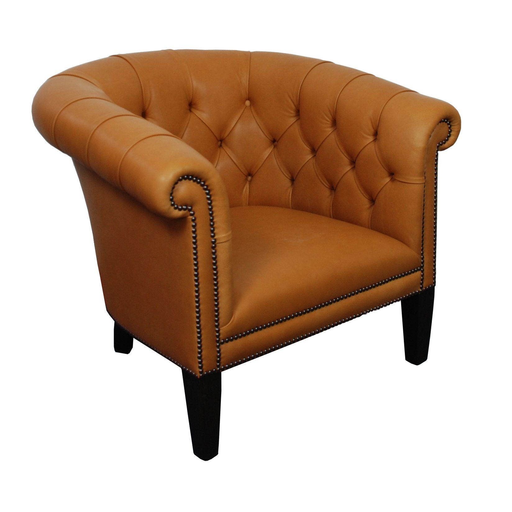 tub chairs furniture village   Minimalist Home Design   Pinterest ...