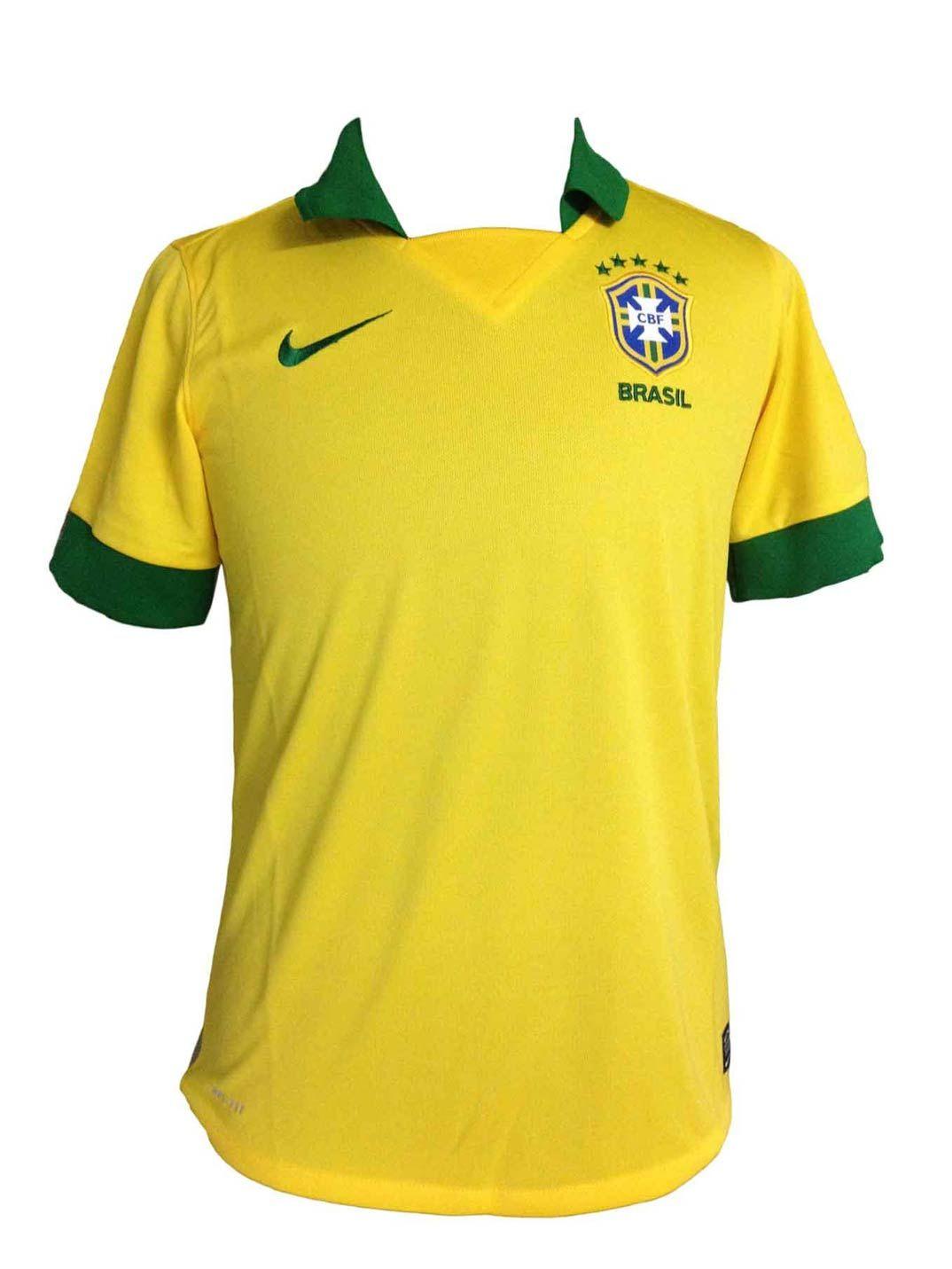 3aef8fc6dd camiseta-brasil-nike