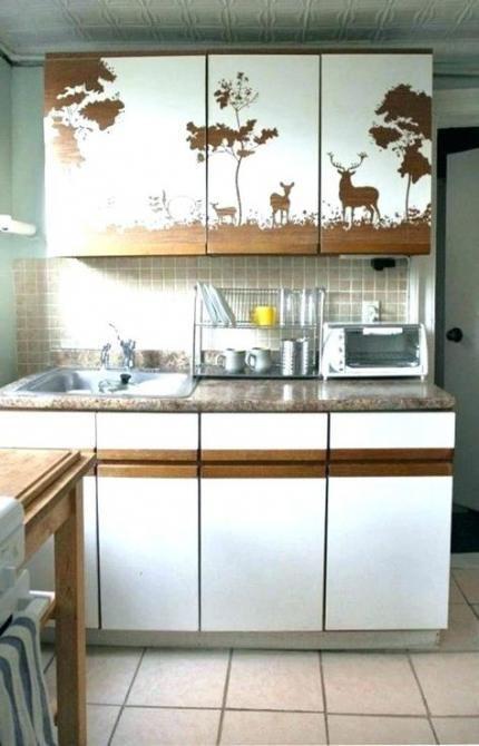 47+ ideas kitchen diy backsplash ideas islands | Diy ...