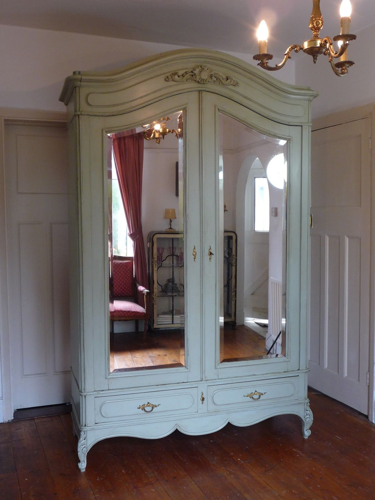wood furniture finials french   ... Furniture: French Furniture - A ...