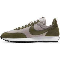 Photo of Nike Air Tailwind 79 Shoe – Gray Nike