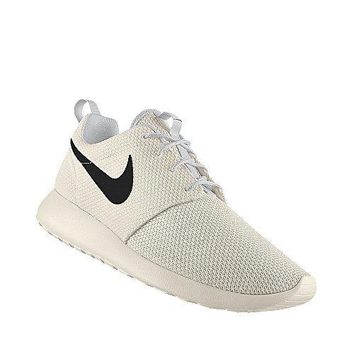 NIKEiD - Roshe | White sneaker, Nike id