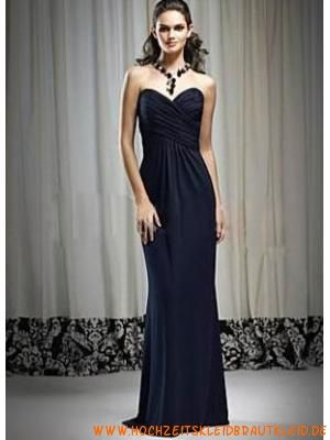 Lange kleider kaufen online