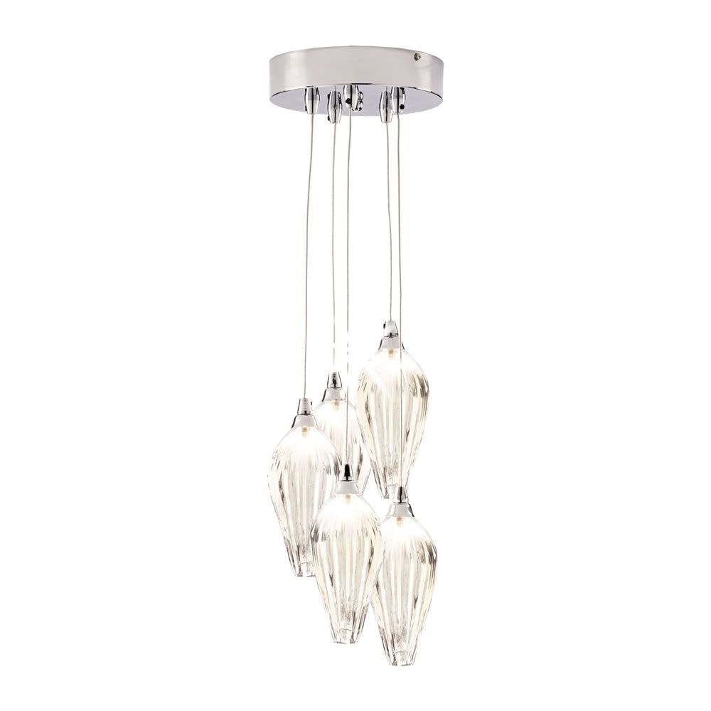 Wilko cer pendant ceiling light ing at com home