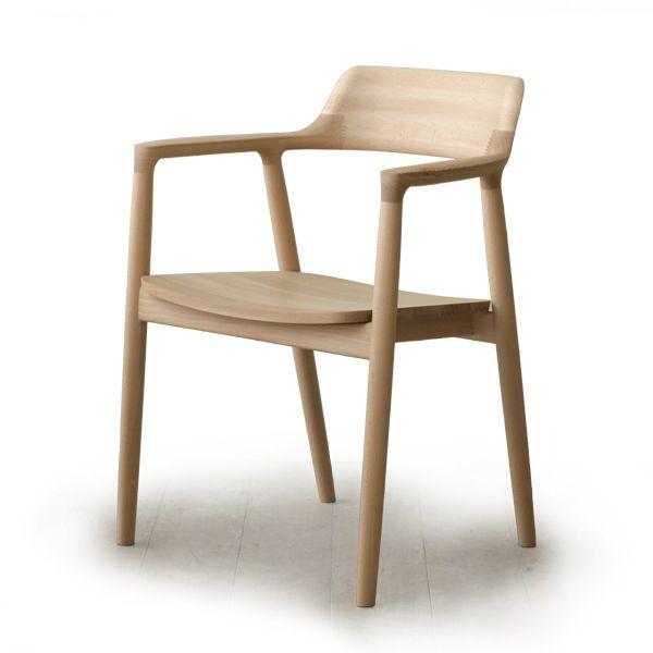 Armchair Beech K1 Ashley Furniture Chairs Chair Design