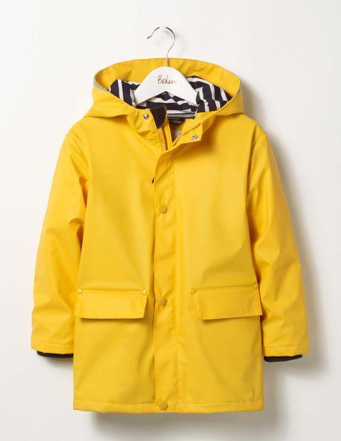 96091c00a Fisherman s Jacket